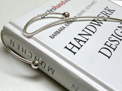 Booktool, Buchzeichen, Bucheinleger